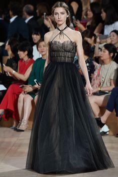 Valentino Fall 2015 Couture -