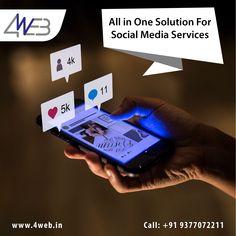Social Media Marketing Companies, Social Media Services, Facebook Marketing, Content Marketing, Online Marketing, Digital Marketing, Business Branding, Entrepreneurship, Seo