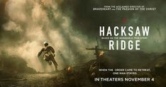 'Hacksaw Ridge': Best anti-war film ever (Review) , http://bostondesiconnection.com/hacksaw-ridge-best-anti-war-film-ever-review/,  #'HacksawRidge':Bestanti-warfilmever(Review)