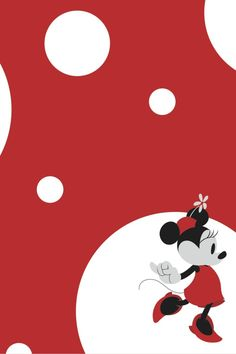 Celebrate All Things Minnie With The Art of Minnie Mouse