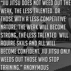 One month ago I sat down to write a post about how I was taking a break from jiu jitsu. I didn't know how long the break would be, I just felt like somehow my departure from BJJ was imminent. Krav Maga Techniques, Martial Arts Techniques, Jiu Jitsu Quotes, Martial Arts Quotes, Martial Arts Funny, Bjj Memes, Jiu Jitsu Training, Learn Krav Maga, Ju Jitsu