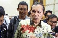 Panitera Yang Ditangkap KPK Terkait Vonis Saipul Jamil