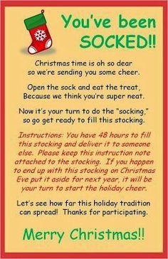 Heidi M. Hensley: Christmas for Families: Part 1