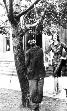 Being people whites tuskegee black being lynched