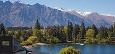 Image result for lodge lomond queenstown