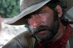 Sam Elliot | sam elliott the sacketts 3