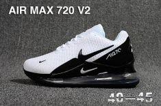 A(z) shoes nevű tábla 87 legjobb képe | Cipők, Nike cipők és