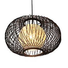 Mini Style Pendant Lights , Country/Lantern Dining Room/Kitchen – CAD $ 180.13