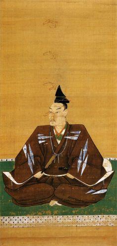 赤松 政則あかまつ まさのりAkamatsu Masanori