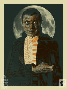 Horror Business Series by Brian Ewing