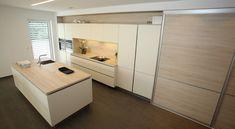 Die 15 besten Bilder von küche Magnolie | Kitchen contemporary ...