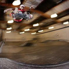 Volcom Skate