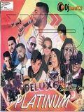 Compilation Rai-Platinum Deluxe Vol.6 2017