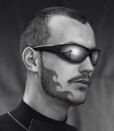 Miraculous Beards On Pinterest Short Hairstyles Gunalazisus