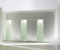 Cabinets | Storage-Filing | Dividing cabinet as one-piece. Check it out on Architonic