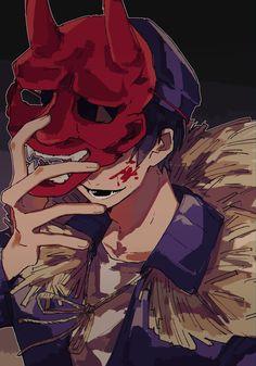 Hero Wallpaper, Cool Art, Concept Art, Digital Art, Manga, Cool Stuff, Twitter, Drawings, Anime