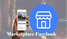 (99+) LinkedIn Facebook Mobile App, Mobile Login, Facebook Users, Facebook Business, Facebook Timeline, Facebook Marketing, Quick News, Facebook Website, Pulsar