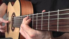 Gypsy Guitar, Music Instruments, Style, Swag, Musical Instruments