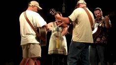 """LIVE"" Kimber Ludiker Round 2 at Weiser National Oldtime Fiddlers' Conte..."