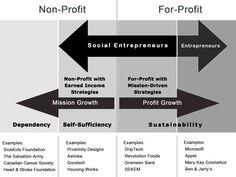 Social Entrepreneurship Today