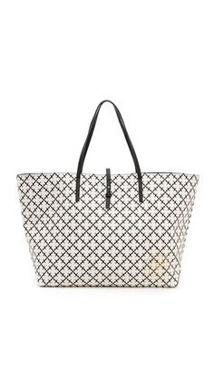 ughh love this bag - Malene Birger Grinolas Tote