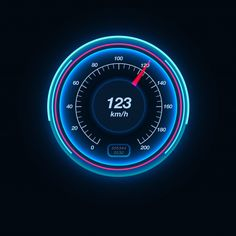 Find Car Speedometer Illumination stock images in HD and millions of other royalty-free stock photos, illustrations and vectors in the Shutterstock collection. Purple Galaxy Wallpaper, Jetta A4, Yamaha Rx100, Car Ui, Foam Armor, Music Visualization, Best Photo Background, Jeep Wagoneer, Inspirational Artwork