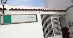 MOTRIL.El Partido Popular ya denunció hace varias semanas la situación precaria que está padeciendo la situación de los servicios sanitarios en la Comarca granadina,