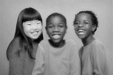 Nurturing Your Child's Emotional Development: Preschool through Adolescence
