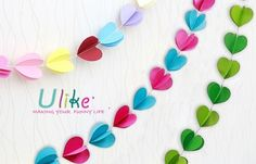 High Quality Customized Colorful 3d Heart Shaped Paper Bunting Paper Banner Paper Flag , Find Complete Details about High Quality Customized Colorful 3d Heart Shaped Paper Bunting Paper Banner Paper Flag,Paper Bunting Paper Banner Paper Flag,Latest Wedding Decoration,Wedding Decoration 2015 from -Hangzhou Ulike Crafts Co., Ltd. Supplier or Manufacturer on Alibaba.com
