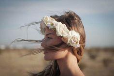 Les couronnes de fleurs spécial mariage top shop http://www.vogue.fr/mariage/adresses/diaporama/flower-power/19379/image/1027145#!les-couronnes-de-fleurs-special-mariage-top-shop