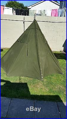 pup tent/ easy to put up take down - Google Search & pup tent/ easy to put up take down - Google Search   ZApoc ...
