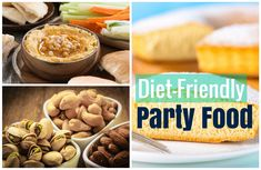 Finding tasty, diet-friendly fare can be challenging for any host or party-goer. Use this guide to stay on track today! Healthy Pastas, Healthy Snacks For Kids, Healthy Chicken Recipes, Healthy Baking, Snack Recipes, Healthy Foods, Coca Zero, Nutrition Articles, Vegetable Nutrition