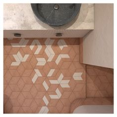 """A """"blend"""" of various quality elements is being created, along with special objects, lights and fabrics, complementing this proposal. Proposal, Tile Floor, Objects, Fabrics, Lights, Living Room, Interior Design, Bathroom, Architecture"""