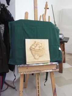 www.akademie-geras.at Olaf, Paper Shopping Bag, Bags, Home Decor, Gera, Wood Carvings, Nice Asses, Handbags, Homemade Home Decor