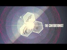 The Contortionist - Holomovement
