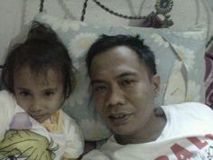 Me & Kinar