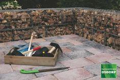 Excluton Abbeystones zomerbont met een afmeting van 30x20x6cm zijn veruit de populairste trommelstenen van dit moment. Zo kunnen Abbeystones zomerbont gebruikt worden voor het maken van een looppad, oprit of voor het aanleggen van een volledig terras. Patio, Outdoor Decor, Home Decor, Decoration Home, Room Decor, Home Interior Design, Home Decoration, Terrace, Interior Design
