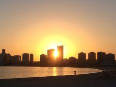 Dubai expats randevúk