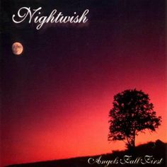 Nightwish, Angels Fall First, 1997 |Recensione canzone per canzone, review track by track #Rock & Metal In My Blood
