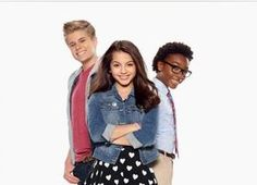 New Series '100 Things to Do Before High School' to Premiere Saturday, June 6 on Nickelodeon Categories: Network TV Press Releases Written By Sara Bibel May 11th, 2015