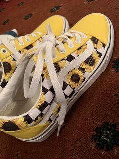 244 meilleures images du tableau Chaussures Vans | Chaussure