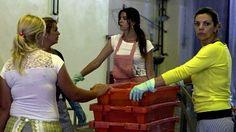 Filme de João Canijo em destaque hoje no IndieLisboa