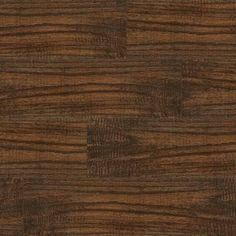 Montagna Gunstock 6 In. X 24 In. Glazed Porcelain Floor And Wall Tile (14.53 Sq…