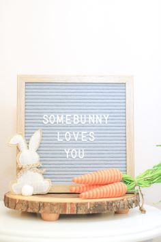 Easter letter board quotes letterboard spring homedecor easter springdecor easter quotes on hope and humanity we desparetly need in our lives Easter Puzzles, Easter Activities For Kids, Craft Activities, Sequencing Activities, Easter Bible Verses, Easter Quotes, Easter Sayings, Felt Letter Board, Felt Letters