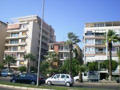 Levantine mansions of IZMIR - SkyscraperCity