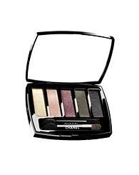 chanel - ombres perlees de chanel One of my favorite eye shadow palettes