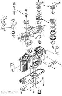 coleman powermate 1850 generator carburetor parts list