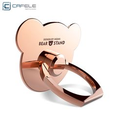 Cheap smartphone stand, Buy Quality holder smartphone directly from China mobile phone holder Suppliers: New Luxury Cartoon Bear Head 360 Degree Metal Finger Ring Mobile Phone Holder Smartphone Stand for IPhone Samsung Iphone 7, Iphone Cases, Wallpaper Hd Mobile, Aztec Wallpaper, Pink Wallpaper, Screen Wallpaper, Mobile Accessories, Cell Phone Accessories, Coque Ipad