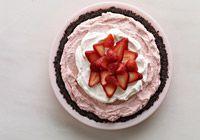 Easy Cream Pie Recipes