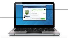 Steganos Online Shield 1year free licence code | MYGREATDEALS